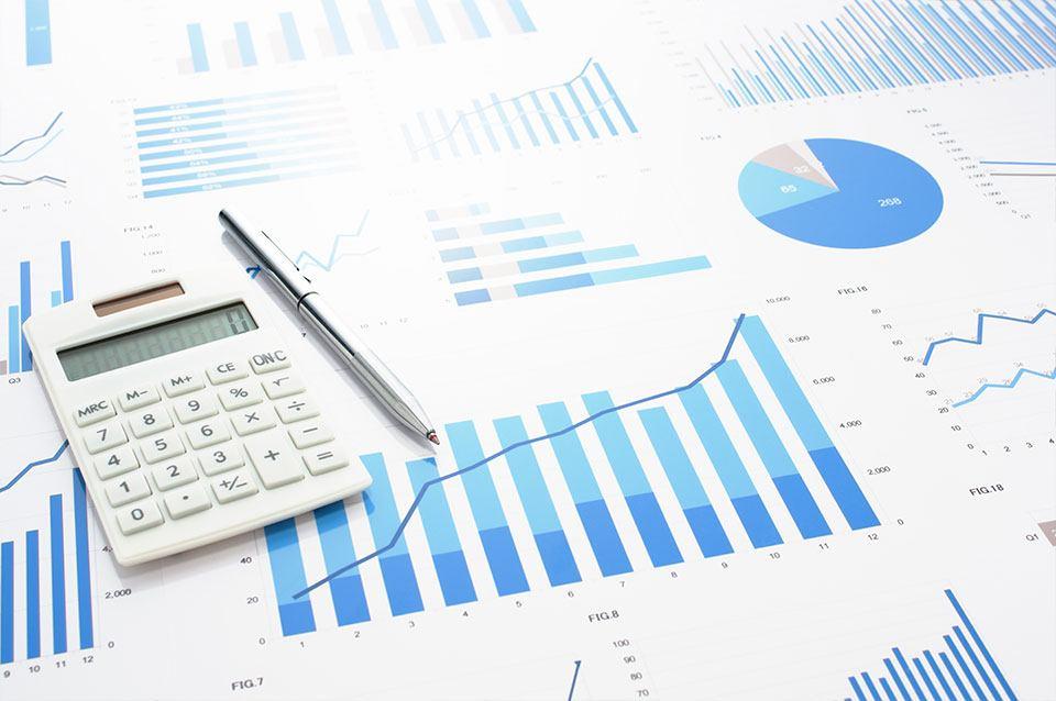 Entreprises clientes de Valipac et fédérations professionnelles