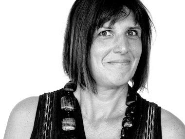 Fabienne Billiard