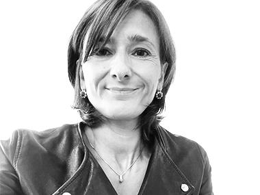 Ingrid Bouchez