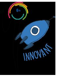 innovant