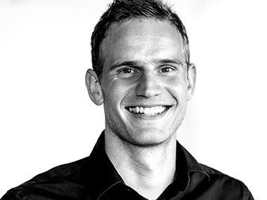 Jens Poelaert