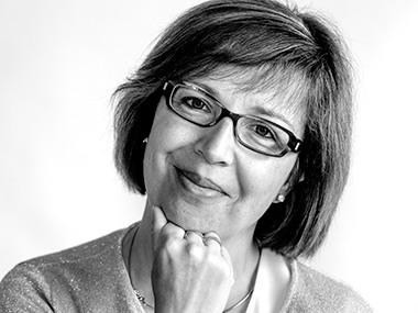 Vera Geeroms