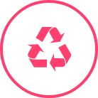 icon recycleurs
